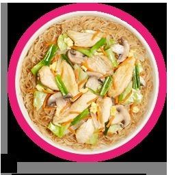 Tin Drum Asian Kitchen Newnan Newnan Delivery Menu