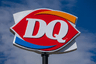 Dairy Queen Lagrange Logo