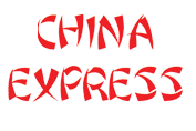 China Express Lagrange Logo